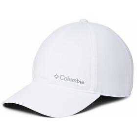 Columbia Coolhead II Ball Czapka, biały